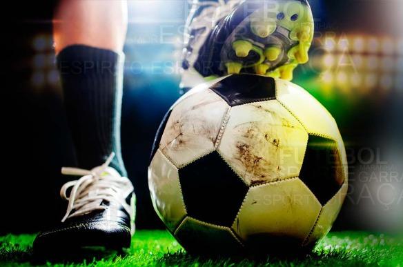 Resultado de imagem para campeonato maranhense de futebol 2019
